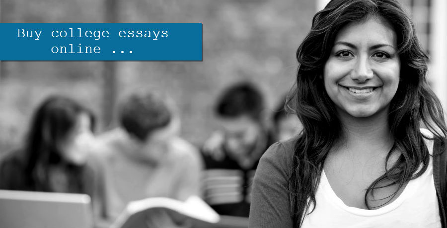 Buy Essay Online Help and Buy Professionals Essays in UK  Buy Essays on Any Subject and of Any Kind Comfortably