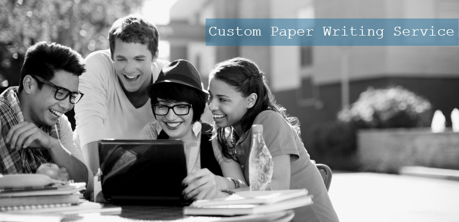Want good custom Paper Writing Service? Buy a Research Paper Online
